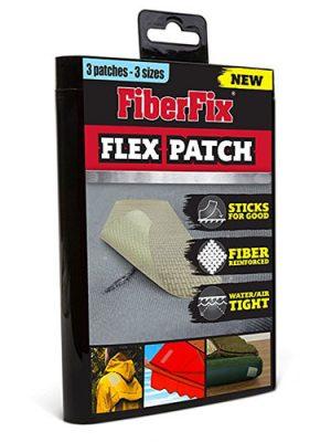 Flex Patch