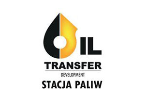 Oil Transfer Suwalki