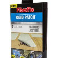 Rigid Patch