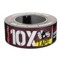 Tape 10x