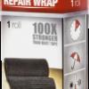 Repair Warp Large