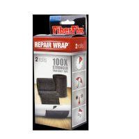 Zestaw Repair Warp Medium